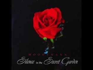 Moodymann - Silence In The Secret Garden (full album)