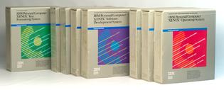 xenix-boxes.jpg