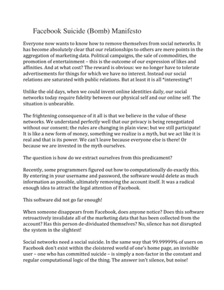 facebook_suicide_bomb_manifesto.pdf