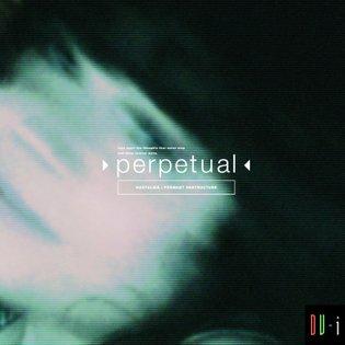 Perpetual, by DV-i