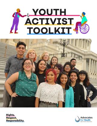 youth-activist-toolkit.pdf