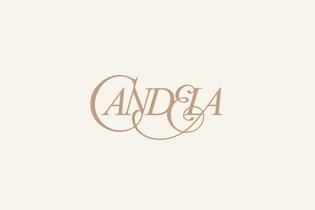 01_candela_logotype_ro_and_co_on_bpo.jpg