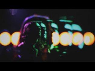 Bibio Light Up The Sky (Official Video)
