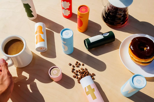 kaffebox-branding-identity-logo-design-graphic-blog-project-mindsparkle-mag-beautiful-portfolio-d08c82109663139.5fd8f4bfd205...