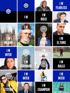 inter_milan_im_cards.jpg