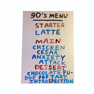 90-s-menu.jpg?format=1000w