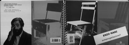 enzo-mari-autoprogettazione-1-compressed.pdf
