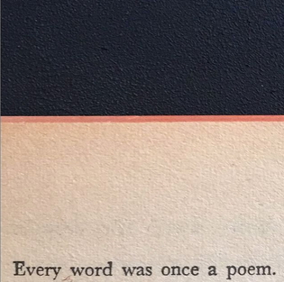 every-word-was-once-a-poem.png