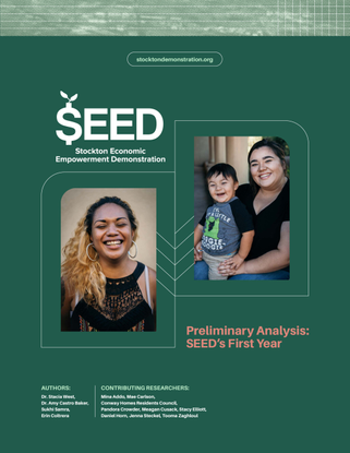 seed_preliminary-analysis-seeds-first-year_final-report_individual-pages-2.pdf