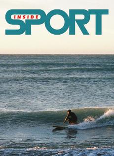 sport-inside.jpg