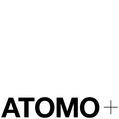 Atomo Management