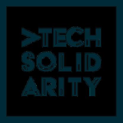 Tech Solidarity