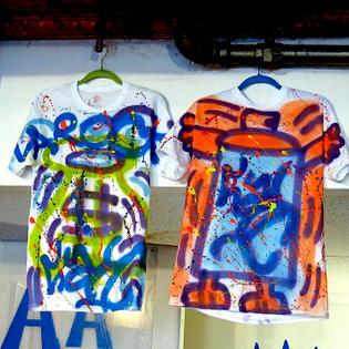 la2-graffiti-on-shirts.jpg