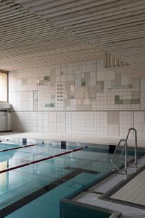 folkform-swimming-pool-mural-spanga-stockholm_dezeen_2364_col_0-scaled.jpg