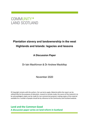 plantation-slavery-and-landownership-in-the-west-highlands-and-islands-legacies-and-lessons.pdf