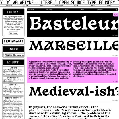 Basteleur