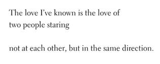 "Frank Bidart, ""To the Dead"", Half-Light: Collected Poems, 1965-2016"