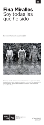 es-full-de-ma-fina-mirallesweb-26.10.20.pdf