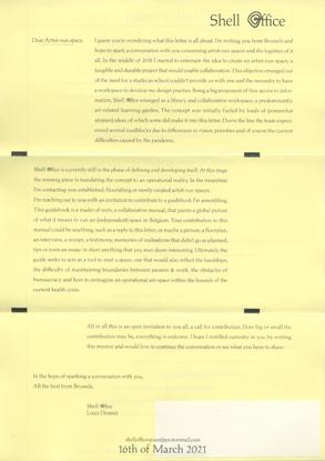 invitation-shell-office.pdf