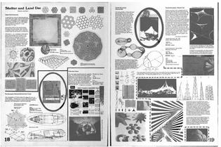 Whole Earth Catalogue