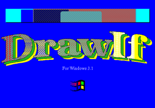 drawif3_1.png