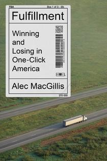 Fulfillment, Alec MacGillis