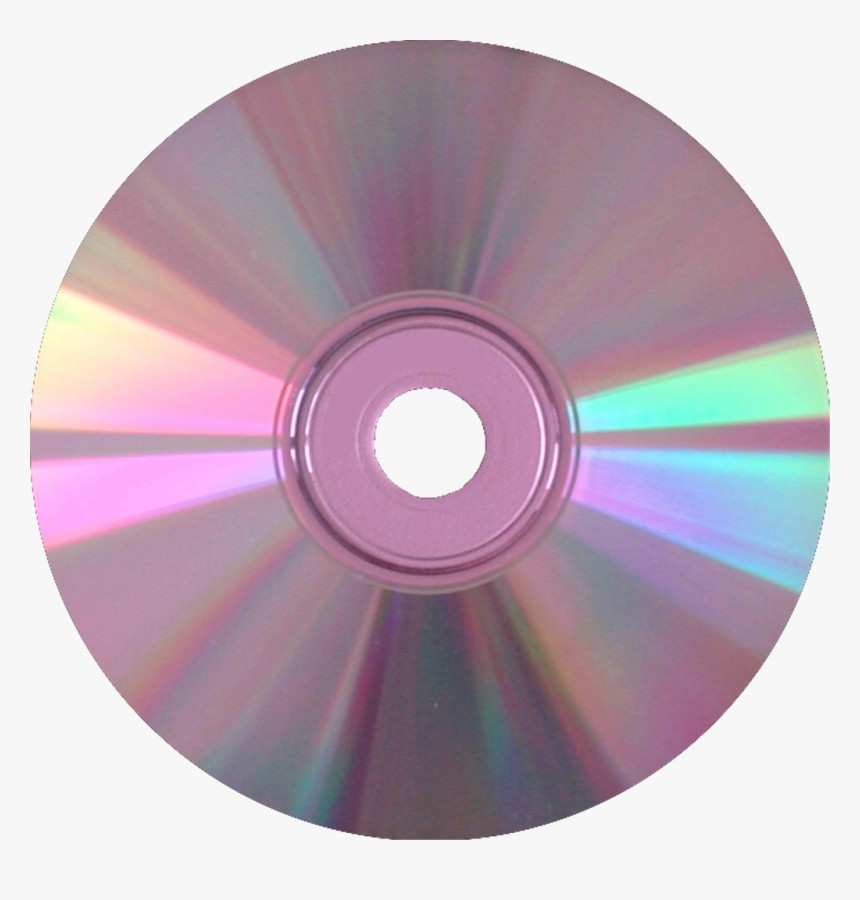 736-7362886_cd-holo-holographic-pink-music-record-album-vintage.png