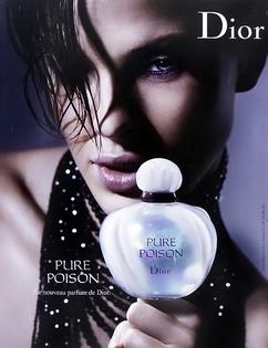 pure-poison-dior-1239.jpg