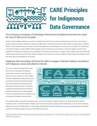 care-principles-for-indigenous-data-governance_onepagers_final-sept-06-2019.pdf