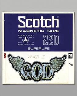 Scotch 220