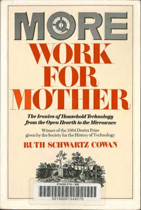 ruth-schwartz-cowan-more-work-for-mother.pdf