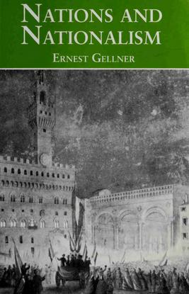 ernest-gellner-nations-and-nationalism-cornell-university-press-1983-.pdf