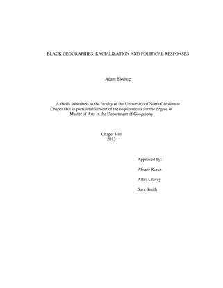 210596842.pdf
