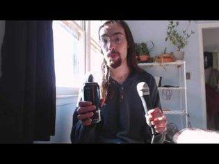 The Occult: Video 44: Memetics and Meme Magick
