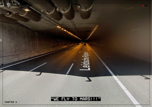 screenshot-2021-01-05-at-13.28.36.png