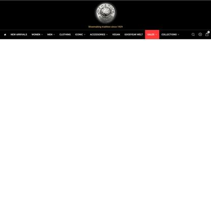 New Rock Official Site. New Rock Boots and Shoes Shop - Newrock.com