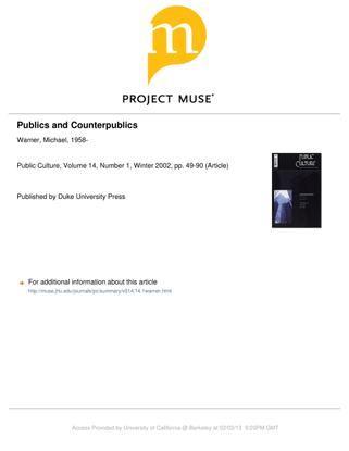 warner-publics-and-counterpublics.pdf