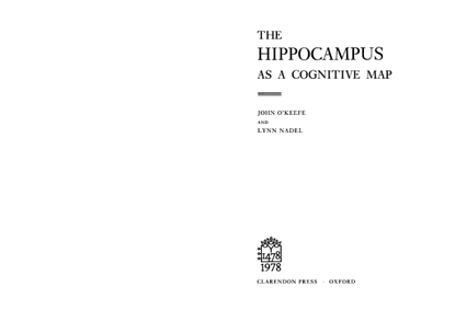 hcmcomplete.pdf