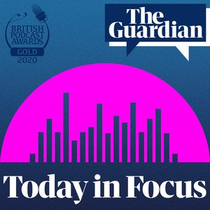 How can the UK stop harassment and sexual abuse in schools? - podcast