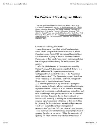 alcoff-reading.pdf