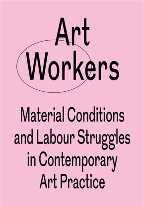 artworkers.pdf
