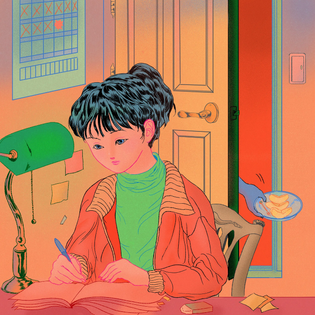 damien-jeon-illustration-itsnicethat-09.jpg