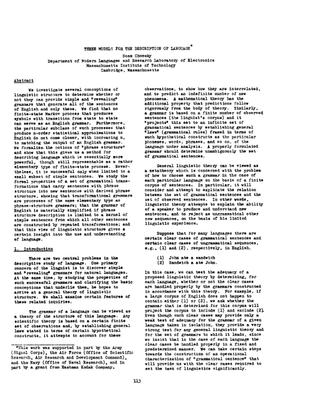 195609-.pdf