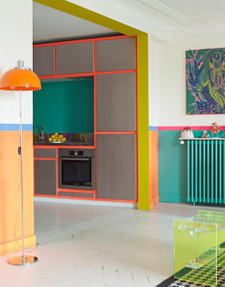 lonny-kitchen.jpg