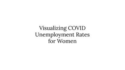 women-employment.pdf