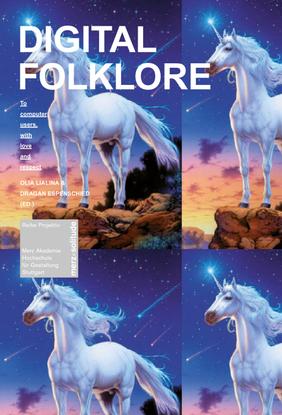 digital-folklore-dragan-espenschied.pdf