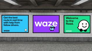 waze_2020_advertising.jpg