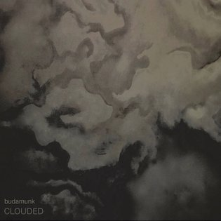 Clouded, by Budamunk