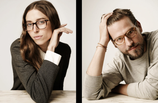 warby-parker-lifestyle-photography.jpg