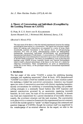 A-Theory-of-Conversations-and-Individuals-Exemplified-by-the-Learning-Process-on-CASTE-_Gordon-Pask-B.-C.-E.-Scott-and-D.-Kallikourdis.pdf
